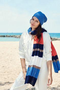 Lasessor Collection on Lasessorin premium-tuotteiden ajankohtainen verkkokauppa. Silk Scarves, Shawl, Cover Up, Summer, Collection, Dresses, Fashion, Vestidos, Moda