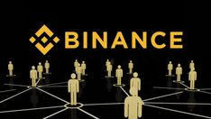 Just dial Binance support number 18004989965 and get connected to the nimble experts who will listen to your trouble carefully and offer handy solution to the same. Listening To You, Cryptocurrency, Numbers, Connection, Running, Twitter, Phone, Customer Support, Rid