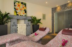 Pillo Hotel Galway spa breaks from Meeting Venue, Spa Breaks, Hotel Spa, Guest Room, Relax, Spas, Bed, Irish, Furniture