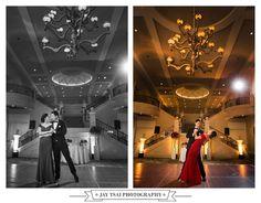 Weddings at Ruby Hill Pleasanton Winery