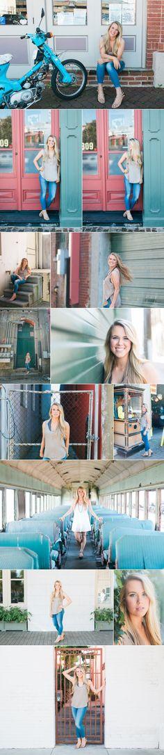 Kim Schaffer Photography Galveston Tx