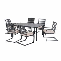Awesome Fresh Bj Patio Furniture 58 On Interior Designing Home Ideas With Bj  Patio Furniture