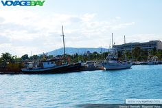 #Greece #Thessaly #Magnisia #Volos