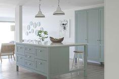 HW686-Oak-Legacy_Northern-Beaches-Home_web_01
