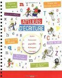 [Ecriture] Atelier d'écriture au cycle 3 | ma classe mon école - cycle 3 - CE2 CM1 CM2 - Orphys Teaching Reading, Teaching Tools, Teaching Kids, Kids Learning, Apple School, French Immersion, French Class, Cycle 3, Teaching French