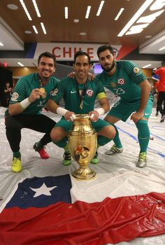 Copa America Centenario, Fifa World Cup, Christmas Sweaters, Football, Wallpapers, America's Cup, Edit Photos, Backgrounds, Blue Prints