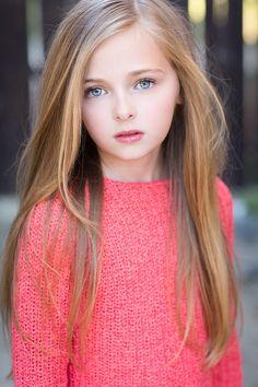 Beautiful little girl. Beautiful Little Girls, Cute Little Girls, Beautiful Children, Beautiful Eyes, Beautiful Babies, Young Models, Child Models, Cute Young Girl, Cute Kids Fashion