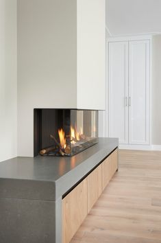 Visit our webpage for a good deal more involving this brilliant %%KEYWORD%% Home Deco brilliant contemporary fireplace deal Fir good involving KEYWORD visit webpage Living Room Decor Fireplace, Fireplace Tv Wall, Wooden Fireplace, Living Room Tv, Fireplace Surrounds, Home And Living, Fireplace Modern, Fireplace Inserts, Painel Tv Sala Grande