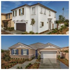 1165 best dream homes in ca images in 2019 central valley dream rh pinterest com