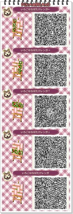 174 Best Acnl Images In 2020 Acnl Animal Crossing Qr Animal