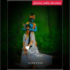 Krishna Gif, Krishna Avatar, Radha Krishna Songs, Radha Krishna Love Quotes, Baby Krishna, Cute Krishna, Radha Krishna Pictures, Lord Krishna Images, Radha Krishna Photo