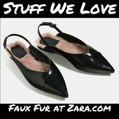Stuff we love for Fall! #fashion #style #stylish #love #photooftheday #shoes #heels #styles #outfit #purse #jewelry #shopping #glam