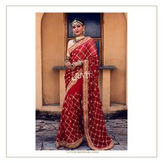 Get the beautifully crafted Rajasthani poshak. Shop exclusive Rajputi poshak designs & Rajputi poshak online or visit our Rajputi poshak shop in Jaipur. Rajasthani Dress, Hand Work Embroidery, Royal Dresses, Lehenga Designs, Indian Sarees, Jaipur, Designer Wear, Designer Collection, Indian Wear