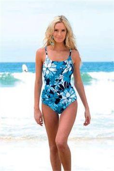 Breeze One Piece Swimsuit 18118eab50