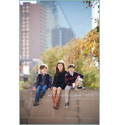 Angela Weedon Photography: Maternity and Childrens Photographers Maternity Photographer, Family Portraits, Portrait Photographers, Dallas, Couple Photos, Couples, Artist, Photography, Family Posing
