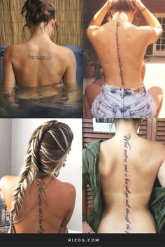 Phrases for the Dead and the Meaning of the Back old school frases hombres hombres brazo ideas impresionantes japoneses pequeños tattoo Music Tattoos, Back Tattoos, Foot Tattoos, Future Tattoos, Life Tattoos, Body Art Tattoos, Tatoos, Feminine Tattoos, Trendy Tattoos