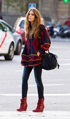 #fashion #toptof