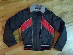 b83ff8e4f 10 Best vintage columbia sportswear images in 2016 | Columbia jacket ...