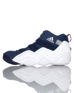 36 Best addidas top ten 2000 images  969fd2e90