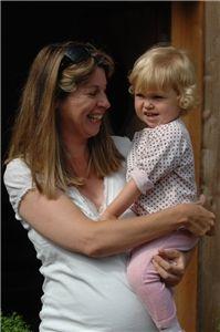 Mutter-Kind - Katholische Arbeitsgemeinschaft für Müttergenesung