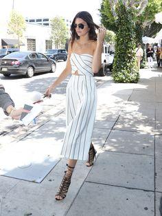 quince looks super femeninos para llevar moda tips