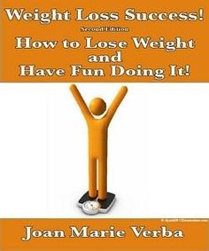 How much weight can you lose being a vegetarian photo 5