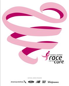 We are so incredibly excited to share with you the logo for our Komen Northwest NC Race for the Cure 2014! We hope you are just as excited as us to walk it out this year in a t-shirt with this fabulous logo!