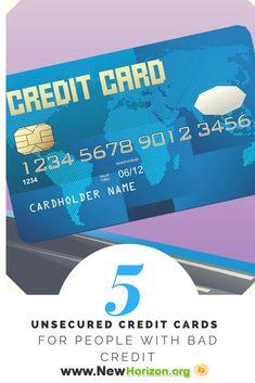 208 best bad credit credit cards images on pinterest credit cards unsecured credit cards badno credit bankruptcy ok colourmoves