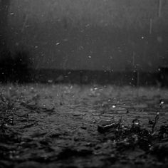 Merce ft. Farisha - Rain City [FREE DL]