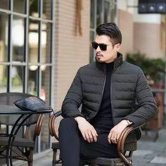 KeaBatsi Express Sweater Sale, Shirt Sale, T Shirt, What Men Want, Sportswear, Long Sleeve Shirts, Winter Jackets, Womens Fashion, Sleeves