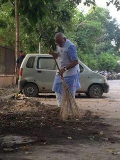 Mr.Narendra Modi.PM INDIA