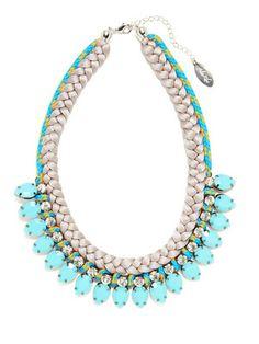 Jewelry by Adia Kibur & More