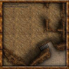 ruins-encounter.jpg (2426×2424)