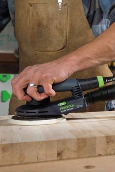Your favorite Festool Tools are now available for sale online from Devine Paint Center! For questions or to try out one of these tools in-store, contact us. Circular Saw Reviews, Best Circular Saw, Learn Woodworking, Woodworking Plans, Woodworking Projects, Hand Held Sander, Festool Tools, Best Random Orbital Sander, Sanding Wood