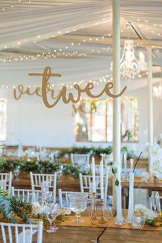 Classic Meets Rustic Wedding by Lana Human | SouthBound Bride