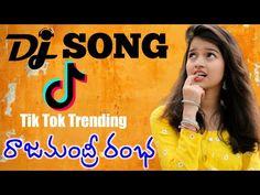 Best Dj Songs, All Love Songs, Dj Songs List, Dj Mix Songs, Love Songs Playlist, Love Songs Hindi, Download Gospel Music, Audio Songs Free Download, New Song Download