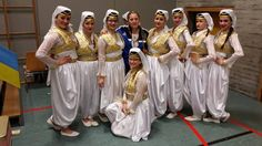 #folklor #nosnja #tradicija #folklorasi #kud #sevdah #svajcarska porudzbina ovakve nosnje za folklor na sandzacka.nosnja@gmail.com ili na viber/whatss app +38163437102