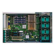 #inside server computer print     http://ultimatehardwarestore.com/