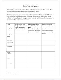 Between Sessions Addiction Therapy Worksheets Cbt Worksheets, Counseling Worksheets, Therapy Worksheets, Counseling Activities, Group Counseling, Addiction Therapy, Group Therapy Activities, Therapy Ideas, Psicologia