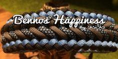 Bennos Happiness  35mm 1/13 2/10 3/12 4/12