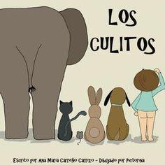 Los Culitos