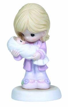 Precious Moments A Love Like No Other Porcelain Figurine Precious Moments,http://www.amazon.com/dp/B00BG5F972/ref=cm_sw_r_pi_dp_S9VIsb1V91SYPGFW