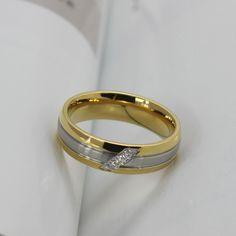 2015 új divat Silver - 18k Gold Filled - Titanium Cikkszám: 32269774495 Ára: 4500,-/db