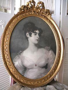 Image of Belle Rose