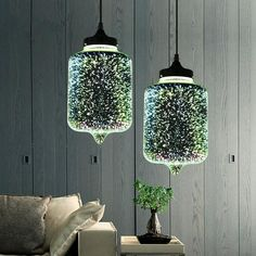 Rona Modern Nordic Hanging Lamp Rona Modern Nordic Hanging Lamp Warmly The post Rona Modern Nordic Hanging Lamp appeared first on Lampe ideen. Wall Mounted Lamps, Led Wall Lamp, Hanging Pendants, Glass Pendants, Glass Lamps, Starburst Light, Chandelier For Sale, Home Decor Lights, Luminaire Design