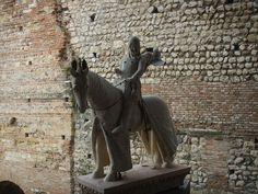 Statua_di_cangrande_della_scala_
