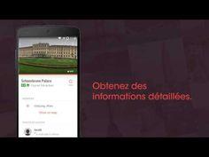 City Maps 2Go Carte Offline – Applications Android sur GooglePlay - Indispensable aux voyageurs. Gratuite sur androïd, mais payante sur iOs