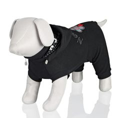 TRIXIE - Dog Dog Clothing Pullovers Trento Pullover