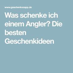 Angler To The Bone T-shirt Jagd Köder Fisch Natur Baumwolle Erwachsene Groß L SchöN In Farbe Fanartikel Baseball & Softball