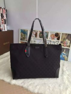 gucci Bag, ID : 48177(FORSALE:a@yybags.com), gucci shoulder backpack, gucci outdoor backpacks, gucci usa official website, gucci e store, gucci bags online shopping, gucci big handbags, gucci head, gucci accessories sale, gucci america, gucci official sale, la gucci, gucci pack packs, gucci e store, gucci shopping bag, gucci sale #gucciBag #gucci #gucci #shoes #online #shopping